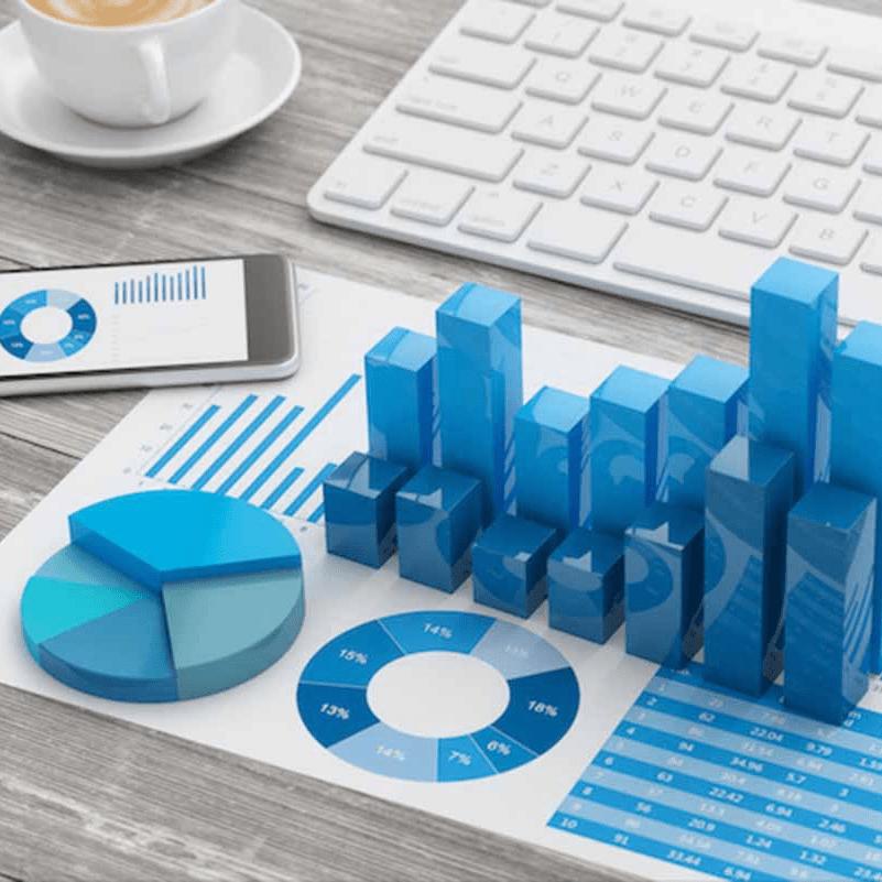 Project Report, Techno Economic Viability, Financial Feasibility